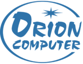 Orion Computer